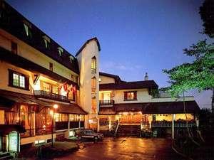 ホテル 後楽荘◆近畿日本ツーリスト