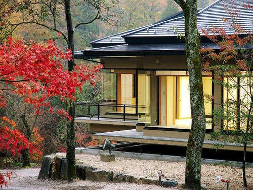 山神温泉 湯乃元館◆近畿日本ツーリスト