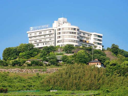 ビューホテル 平成◆近畿日本ツーリスト