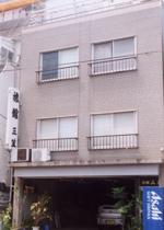 三笠屋 旅館◆近畿日本ツーリスト