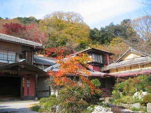 千歳楼◆近畿日本ツーリスト