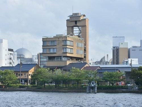 野津旅館◆近畿日本ツーリスト