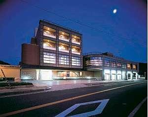 ホテル割烹 石丸◆近畿日本ツーリスト