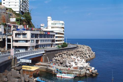 ホテル サンミ倶楽部 別館◆近畿日本ツーリスト