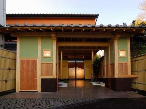 新鮮を食べる湯宿 大田家◆近畿日本ツーリスト