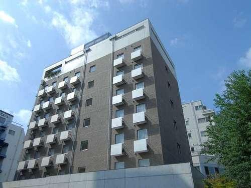 セブン デイズ ホテル プラス◆近畿日本ツーリスト