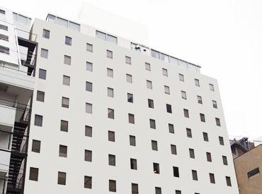 チヨダ ホテル ナゴヤ◆近畿日本ツーリスト