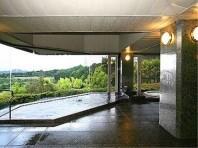 ◆◇素泊まり◇◆ 奈良・大阪観光に便利!夜景と天然温泉を楽しむシンプルステイ