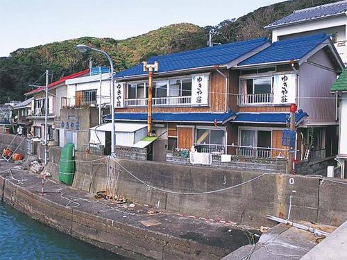 ゆきや荘◆近畿日本ツーリスト