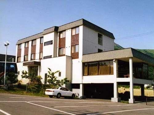 ホテル 中の島◆近畿日本ツーリスト
