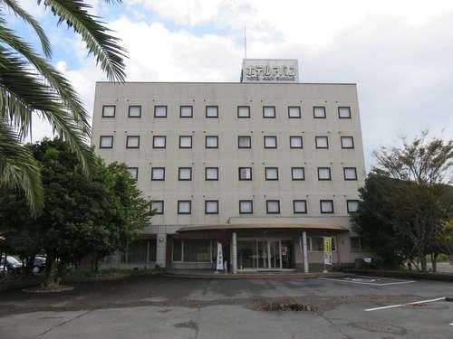 ホテル アバン宿毛◆近畿日本ツーリスト