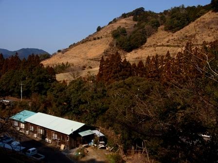 清水川荘◆近畿日本ツーリスト