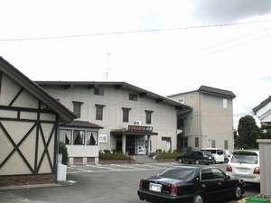 ビジネスホテル 六号◆近畿日本ツーリスト