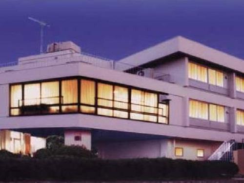 紀州の宿 白砂◆近畿日本ツーリスト
