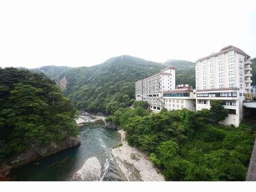 ホテル ニュー おおるり◆近畿日本ツーリスト