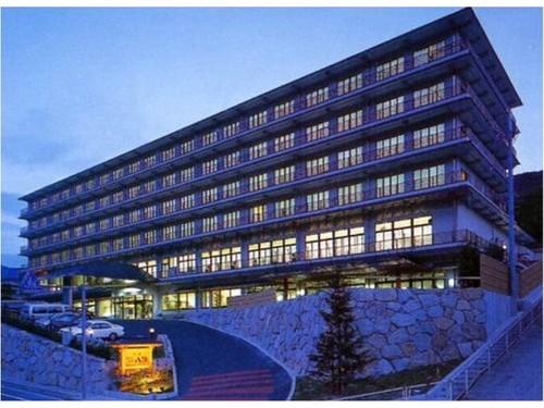 ホテル ニュー 八汐◆近畿日本ツーリスト