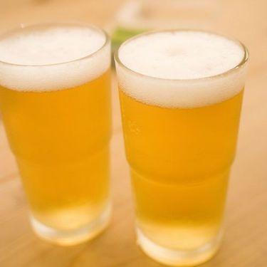 【お仕事お疲れさま】 ビール1本付  1泊2食宿泊プラン