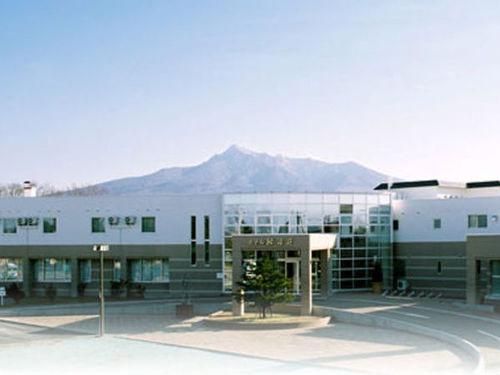 ホテル 緑清荘◆近畿日本ツーリスト