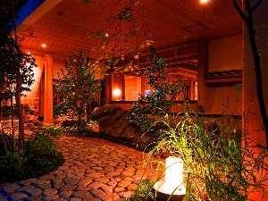 千曲乃湯 しげの家◆近畿日本ツーリスト