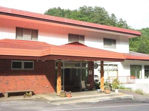 たかの湯 旅館◆近畿日本ツーリスト