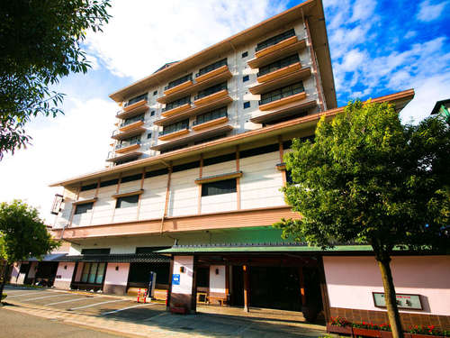 加賀の宿 宝生亭◆近畿日本ツーリスト