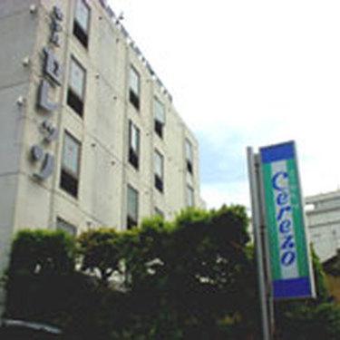 ホテル セレッソ◆近畿日本ツーリスト