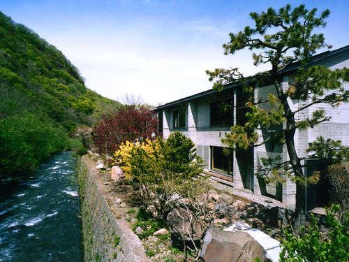 小樽旅亭 藏群◆近畿日本ツーリスト