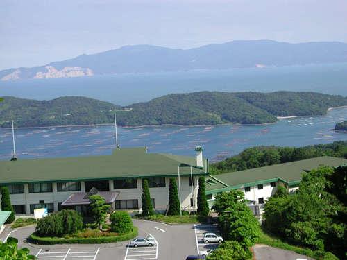 岡山いこいの村◆近畿日本ツーリスト