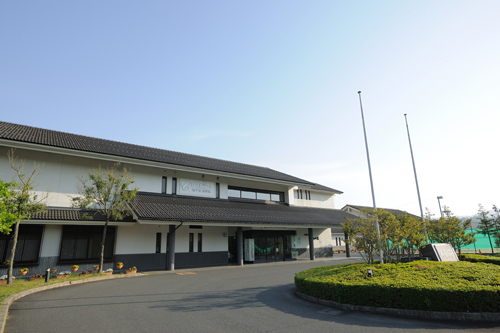 セントラーレ ホテル 京丹後◆近畿日本ツーリスト