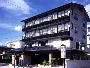 岡田屋◆近畿日本ツーリスト
