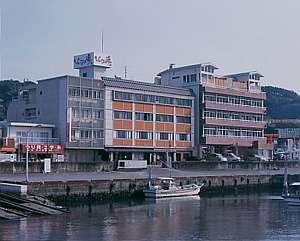 大阪屋ひいなの湯◆近畿日本ツーリスト