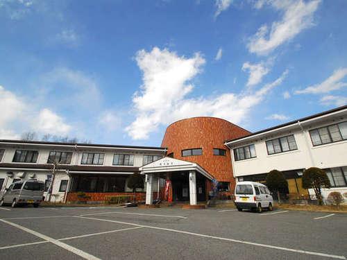 ホテル 木曽温泉◆近畿日本ツーリスト