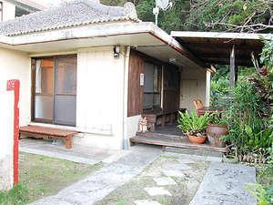 アルマ リゾート ガーデンハウス◆近畿日本ツーリスト