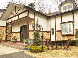 ガストホフ 夢木香◆近畿日本ツーリスト
