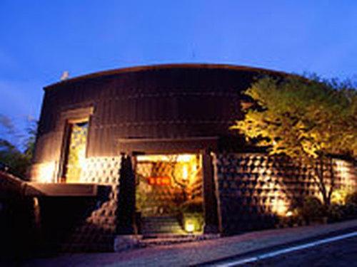香雲館◆近畿日本ツーリスト