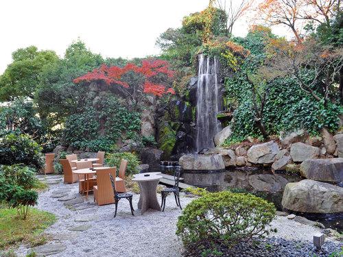 【自然の中でイルカと遊ぼう♪♪】日本ドルフィンセンター入場券付き★素泊り