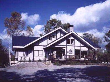 ルネス 軽井沢◆近畿日本ツーリスト