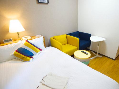プラザ ホテル 厚木◆近畿日本ツーリスト
