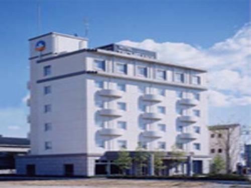 ホテル たちばな◆近畿日本ツーリスト