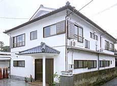 温泉民宿 大坂屋◆近畿日本ツーリスト