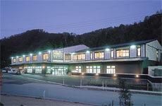 須賀谷温泉◆近畿日本ツーリスト