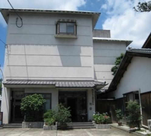 ビジネス観光ホテル 河合◆近畿日本ツーリスト