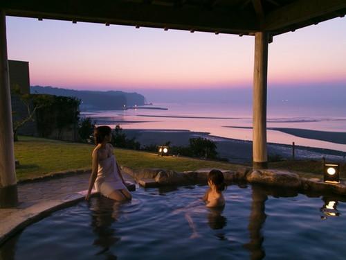ホテル ソラージュ 大分 日出◆近畿日本ツーリスト