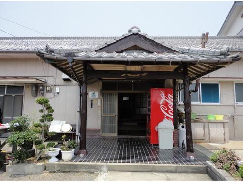勝丸荘◆近畿日本ツーリスト