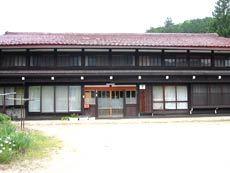民宿 三宅荘◆近畿日本ツーリスト