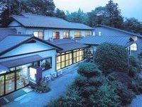 梁山泊◆近畿日本ツーリスト