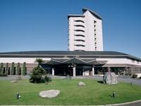 ホテル ユニオン ヴェール◆近畿日本ツーリスト