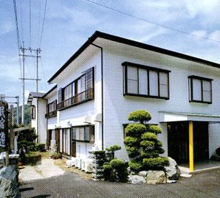 温泉旅荘 遊◆近畿日本ツーリスト