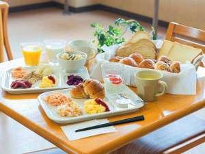 【冬得】ウィンタープラン☆朝食付き!
