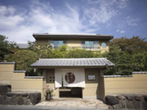 旅亭 十三屋◆近畿日本ツーリスト